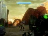 Halo 4 Technology Interview