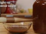 How To Make Straight Up BBQ Sauce