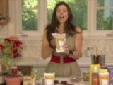 How To Make Raw Spiced Sipping Chocolate