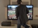 How To Choose The Best Sports HDTV For You