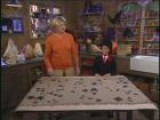 How To Make A Halloween Tablecloth