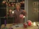 How To Create Halloween Balloon Lights