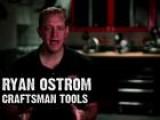 Handyman 0194512