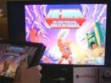 He-Man: The Most Powerful Game In The Universe - Dev Com