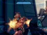 Halo 4 Haven Multiplayer Map Walkthrough With 343i