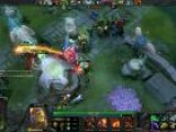 How To Play Dota 2