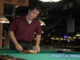How To Play Eight-Ball Pool