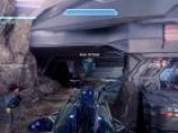 Halo 4 Vortex Multiplayer Map Walkthrough With 343i
