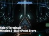 Halo 4: Every Hidden Terminal Location
