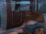 Halo 4 - Legendary Walkthrough - Shutdown - Part 6C