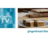 How To Make Gingerbread Blondes