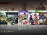 How To Get Xbox 360 Games For Free