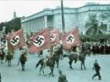 Hitler' S ' Degenerate Art' Goes On Display