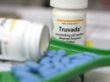 HIV Prevention Pill Now In A Store Near You