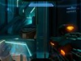 Halo 4: Terminal 3 Location Mission 4, Unlocks &#39 Charum Hallor&#39