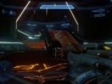 Halo 4: Terminal 1 Location Mission 2, Unlocks &#39 War&#39