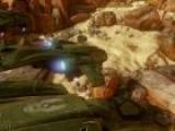 Halo 4 Spartan Ops Weekly Recap: Episode 1
