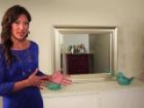 How To Feng Shui Your Home With Mirrors