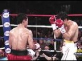 HBO Boxing: Pacquiao Greatest Hits