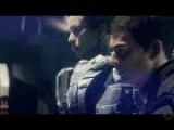 Halo 4: Spartan Ops Episode 3 Trailer