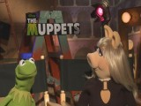 IGN Meets The Muppets