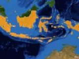 Indonesia&#39 S Geographic Challenge