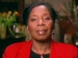 Iyanla Vanzant On Practicing Serenity
