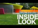 Inside Look: Colors