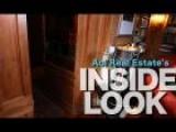 Inside Look: Speakeasy