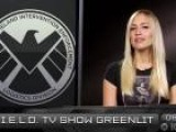 IGN Daily Fix: Avengers Gets A TV Show