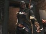 Inside Assassin&#39 S Creed III - Episode 2