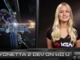 IGN Daily Fix: Wii U Price And Bayoneta 2 Talk