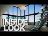 Inside Look: New York, New York