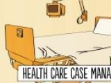 In-Demand Job: Health-Care Case Manager