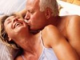 Is Mid-Life Promiscuity On The Rise?