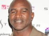 Is Evander Holyfield Returning To The Boxing Ring?