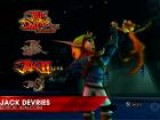 Jak And Daxter Collection Preview