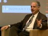 James Gleick Says Steve Jobs Predicted Networking In 1985 Playboy Interview