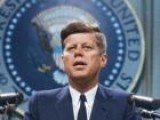 John F. Kennedy Biography: Debating Richard Nixon