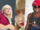 Justin Bieber And Taylor Swift To Headline Jingle Ball 2012