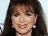 Jackie Collins On Bullying