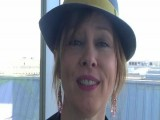 Keen On With Suzanne Vega