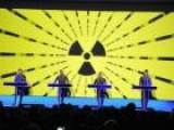 Kraftwerk: &#39 Beach Boys With Machines&#39