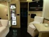 Kellie Pickler&#39 S Motor Home