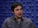 Kevin Rose Of Google Ventures