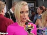 Kendra Wilkinson&#39 S Tips For Mothers Struggling With Weight Loss