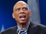 Kareem Abdul-Jabbar On Election 2012, Youth Vote