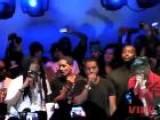 Kanye West Rocks SXSW 2012