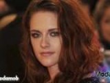 Kristen Stewart&#39 S Twilight Press Tour Fashion Recap