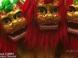 Learn About Chinese New Year Rituals And Food